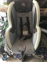 Graco car seat in Tacoma, Washington