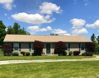 33 Dragon Drive, Eaton, OH 45320 - Lake Lakengren in Wright-Patterson AFB, Ohio