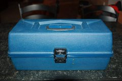 Trophy Taskmaster Tackle Box in Spring, Texas