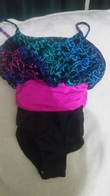 Swimsuit size 13/14 in Cleveland, Texas