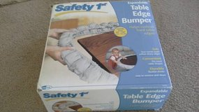 NIB Table Edge Pad for toddler in Camp Pendleton, California