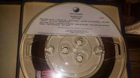 Classic Rock Pre-Recorded Reel to Reels in Chicago, Illinois