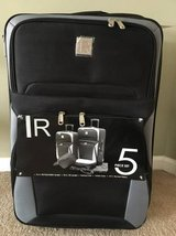 Brand Relativity New 5 Piece Luggage Set in Schaumburg, Illinois