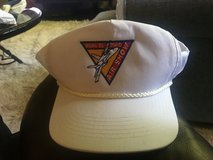MCAS El Toro 1997 Grand Finale Air Show Hat in Fairfax, Virginia