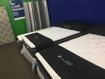 MILITARY APPROVED BUSINESS Shopping new mattresses? in Camp Pendleton, California