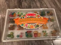 Melissa and Doug Golden Gem Bead Set in Joliet, Illinois