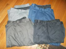 king size men's khakis in Fort Campbell, Kentucky