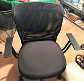 Desk Chair in St. Charles, Illinois