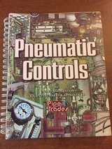 Pneumatic Controls United Assoc Journeyworkers & Apprentices Pipe Trades in Joliet, Illinois