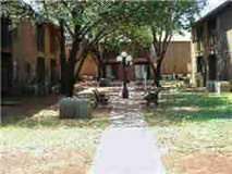 5451 LAGUNA DR., #224 in Dyess AFB, Texas