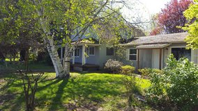 Multi-Family Home Investment Opportunity! in Fort Lewis, Washington