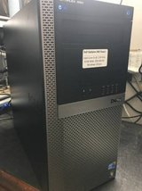 Dell Optiplex 980 in Chicago, Illinois