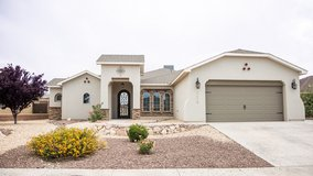 Luxury Home for Rent in Alamogordo, New Mexico