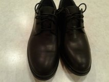 mens clarks oxford shoes in Tinley Park, Illinois