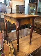 Lovely End Table in Naperville, Illinois