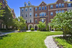 Just listed for sale in Odenton MD near Fort Meade in Fort Meade, Maryland