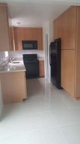 NEWLY RENOVATED 1 BEDROOM 1 BATH available July 1st in San Diego, California