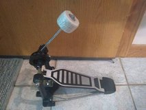 Bass Drum Pedal in Glendale Heights, Illinois