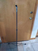 Cymbal Stand in Glendale Heights, Illinois