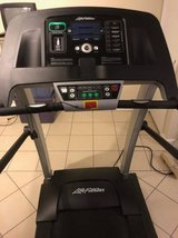 Eliptical and Treadmill for sale in Westmont, Illinois