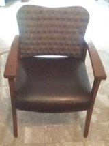 3 Chairs in Westmont, Illinois