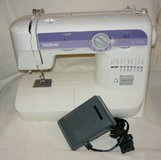Brother XL-5500 Sewing Machine in Westmont, Illinois