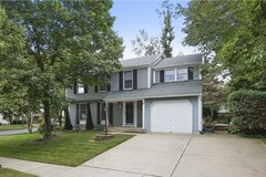Just Listed for sale in Columbia MD near Ft. Meade in Fort Meade, Maryland