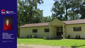 Your Slice of Paradise in Fort Polk, Louisiana