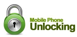 We Unlock All Iphones and Androids in Warner Robins, Georgia
