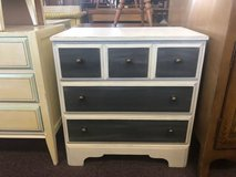 Impressive Chest of Drawers in Bartlett, Illinois