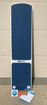 SR Smith 6 Foot Diving Board - Minor Damage - New! in Oswego, Illinois