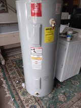 80 Gallon State Select Hot Water Heater in Beaufort, South Carolina