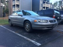 99 Buick Regal LS - 135k Miles in Wilmington, North Carolina