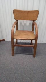 childs chair in Naperville, Illinois