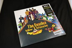 Sealed The Beatles ? 180 Gram - Yellow Submarine vinyl in Chicago, Illinois