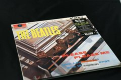 The Beatles ?– Please Please Me New--Factory Sealed in Chicago, Illinois