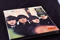 The Beatles ? Beatles For Sale New Factory Sealed in Batavia, Illinois