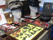 New inventory - Military Antiques in Camp Lejeune, North Carolina