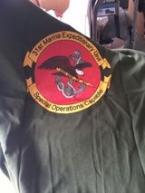 31st marine expeditionary unit t-shirt (2 piece order) in Miramar, California