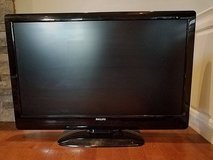 """42"""" TV in Fort Campbell, Kentucky"""