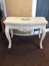 French Side Table in Naperville, Illinois