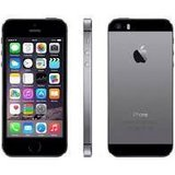 iPhone 5 GSM factory unlocked in great condition in Aurora, Illinois