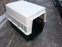 Retriever Kennel Dog Pet Cage Crate in The Woodlands, Texas