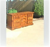DRESSER - MOVERS COMING NEXT WEEK - MUST SELL-reduced in Oswego, Illinois