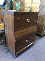 Fun Dresser Chest in Naperville, Illinois