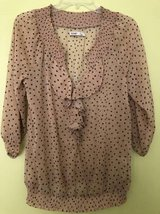 Old Navy women's blouse size M in Westmont, Illinois