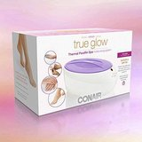 New! Conair True Glow Heat Therapy Paraffin Bath/ Spa System in Joliet, Illinois