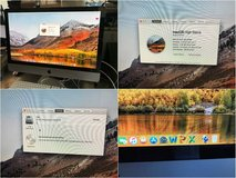 "Apple iMac ""Core i7""@ 2.8GHz 27-Inch (Late 2009)? in Chicago, Illinois"