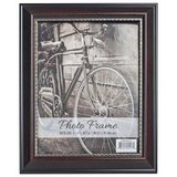 Decorative Picture Frame, Black, 8in X 10in (T=9) in Fort Campbell, Kentucky