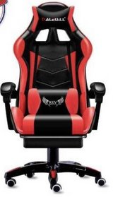 KLV Video Gaming Chair - New! in Chicago, Illinois